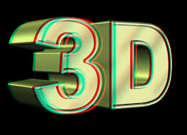 Site de rencontre virtuelle 3d