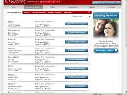site de relation serieuse gratuit site de rencontre mobile gratuit