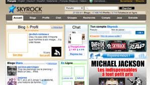 Tchatche skyrock gratuit sans inscription tchat fran ais - Salon de tchat gratuit sans inscription ...