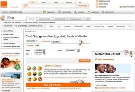 site de rencontre tchat orange)
