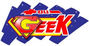 Geek rencontre