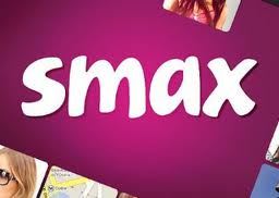 smax chat