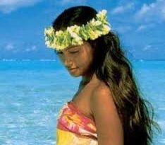 rencontre tahitienne